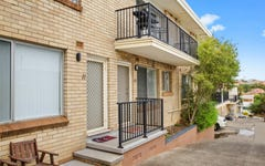 10/36 Kitchener Parade, The Hill NSW