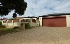 92 St Stephens Cres, Tapping WA