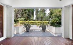 20/9-19 Myrtle Street, Botany NSW