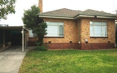 72 Charles Street, Ascot Vale VIC