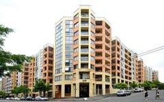 1-29 Bunn Street, Pyrmont NSW