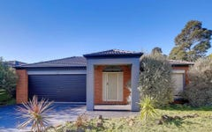 3 Highlander Court, Taylors Hill VIC