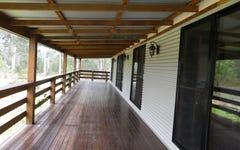 624 Mungay Creek Road, Mungay Creek NSW