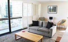 81/204 Alice Street, Brisbane City QLD