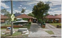 West St, Blakehurst NSW