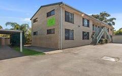 3/155A Kennedy Drive, Tweed Heads West NSW