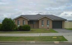 1/20 Pioneer Road, Hunterview NSW