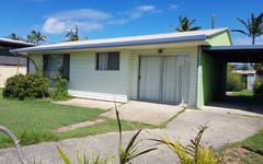 Address available on request, Mylestom NSW
