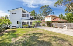 44 Raglan Road, Miranda NSW