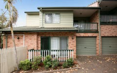 3 190 Balgownie Road, Balgownie NSW