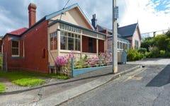 22 Thomas Street, North Hobart TAS