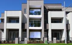 74 Arthur Allen Drive, Bardia NSW