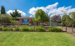 16 Windridge Way, Kyneton VIC