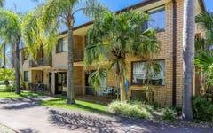 Unit 2/70 Mirreen Street, Hawks Nest NSW