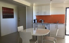 Address available on request, Highland Park QLD