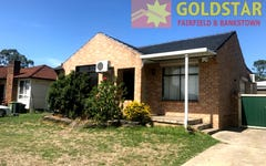 43, Horsley Road, Revesby NSW