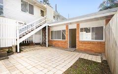 2/45 Dorset Street, Ashgrove QLD