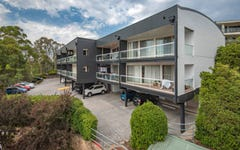 8/50 Leahy Close, Narrabundah ACT