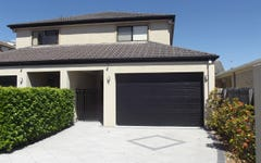 Townhouse in Gardenia Grove, Burleigh Heads QLD