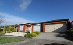 17 Drystone Crescent, Cairnlea VIC