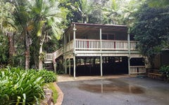 222 Glenview Road, Glenview QLD