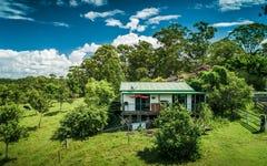 360A South Arm Road, Urunga NSW