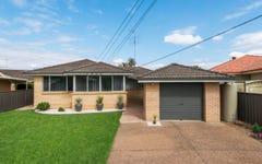 24 Watsonia Street, Emu Plains NSW