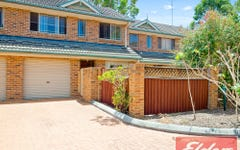 7/11 Chapman Street, Werrington NSW