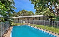 112 East Point Road, Fannie Bay NT