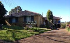 2/6 Nioke Place, Charlestown NSW