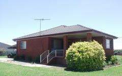 39 Kelly Street, Austral NSW
