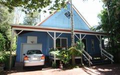 40 Pandanus Avenue, Coolum Beach QLD