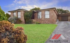 12* Balimo Pl, Glenfield NSW