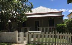 1/102 Victoria Street, Grafton NSW