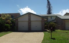 1/19 Barbet Place, Burleigh Waters QLD