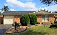 7 Lapwing Way, Plumpton NSW