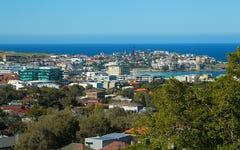 17/2 - 4 Ocean Street, Bondi NSW