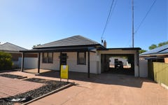 3 Bond Street, Port Augusta West SA