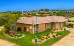 49/73-101 Darlington Drive, Banora Point NSW