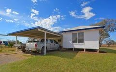 2689 Goolhi Road, Gunnedah NSW