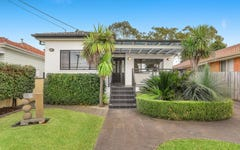 16 Boyle Street, Ermington NSW