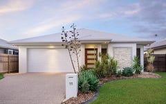 11 Westbrook Drive, Idalia QLD