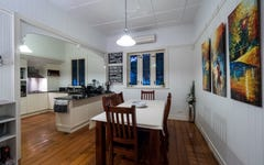 2 Oakwal Terrace, Windsor QLD