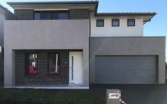 12 Matthias St, Riverstone NSW