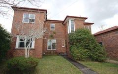14 Richmond Street, Denistone East NSW