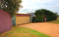 59 Headlands Drive, Skennars Head NSW