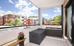 15/98 Mount Street, Coogee NSW