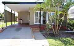 23 Kawana Street, Archerfield QLD