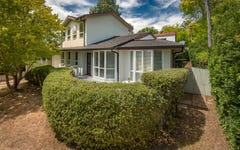 9 Discovery Street, Red Hill ACT