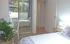 Room 3, Unit 2/11-21 Rose Street, Chippendale NSW
